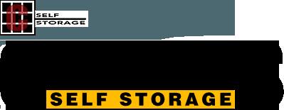 Crandall's Storage